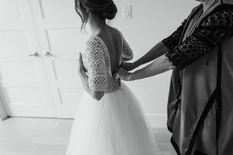 mariage-159.jpg