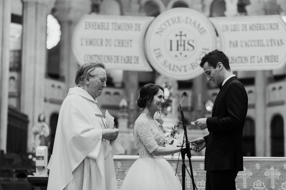 mariage-300.jpg