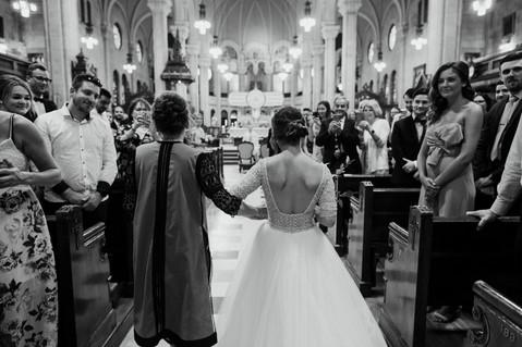 mariage-239.jpg