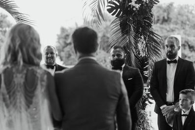 mariagejs-488.jpg