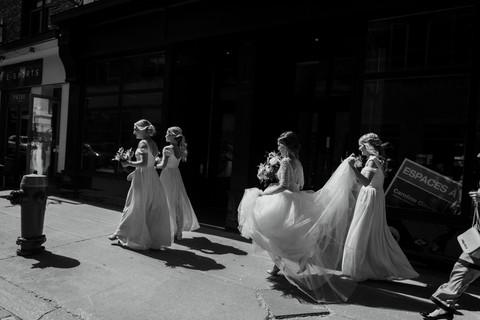 mariage-189.jpg