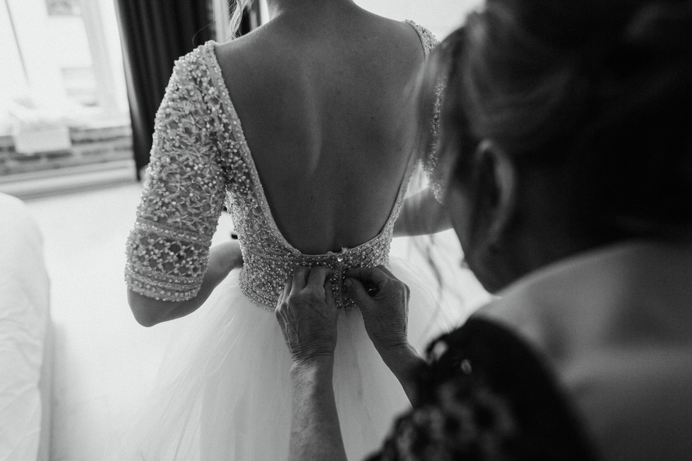 mariage-167.jpg