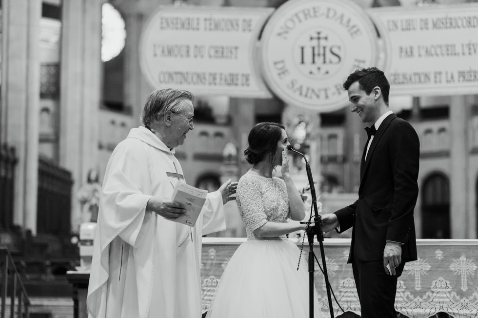mariage-327.jpg