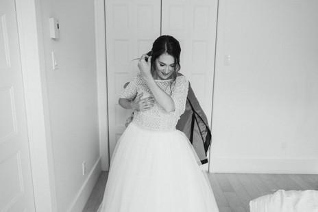 mariage-156.jpg