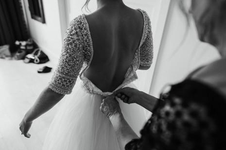 mariage-165.jpg