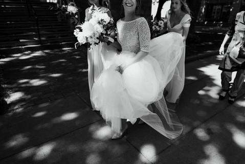 mariage-205.jpg