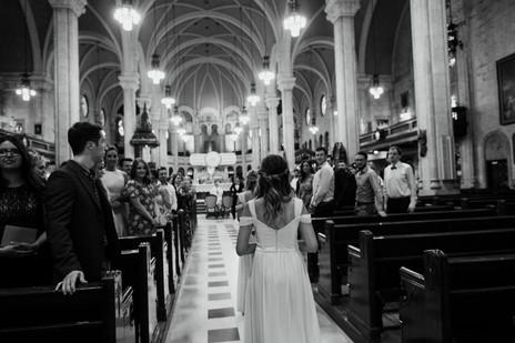 mariage-223.jpg