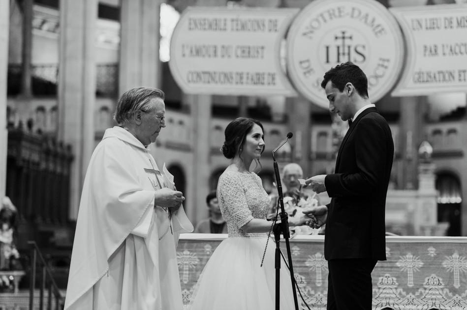 mariage-298.jpg