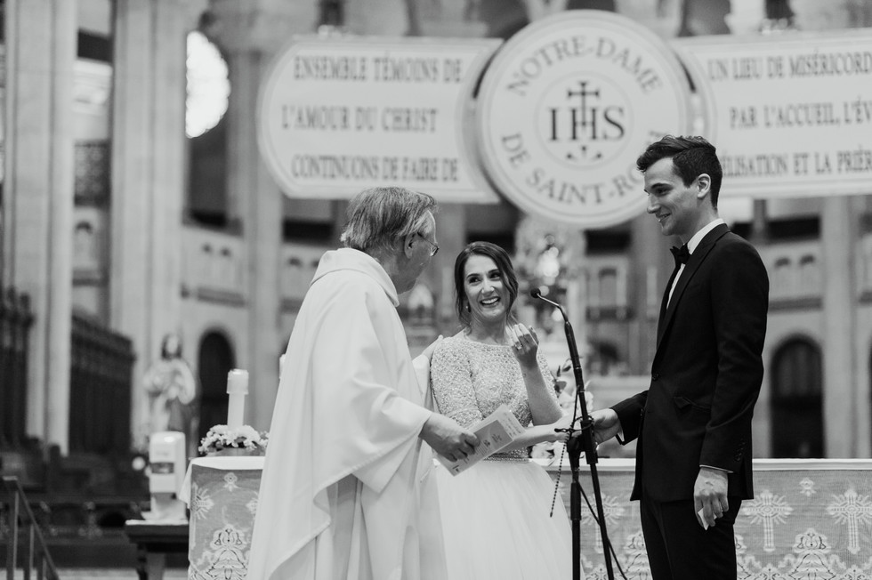 mariage-329.jpg