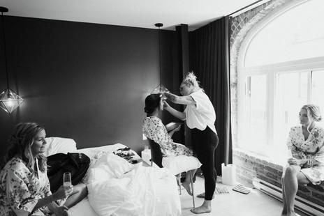 mariage-83.jpg