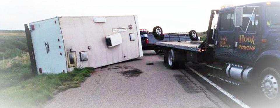 roadside-assistance-servic_edited.jpg