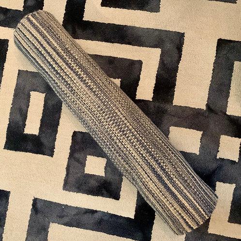 Jute rug -2'x6' runner