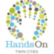 HandsOn.jpg