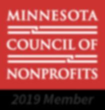 MCN_Member_Badge.jpg