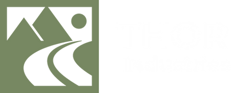 THOR_LOGO_light green.png