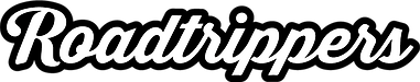 rt_logo_black_white (1).png