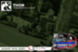 Elkhart-Grand-Prix-2020-Announcement-Pho