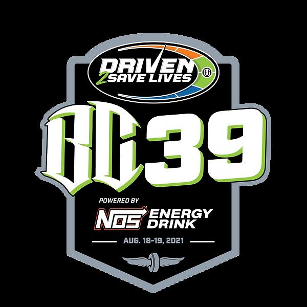 BC39 logo.png