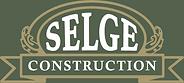selge logo.png