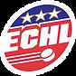 1200px-East_Coast_Hockey_League.svg.png