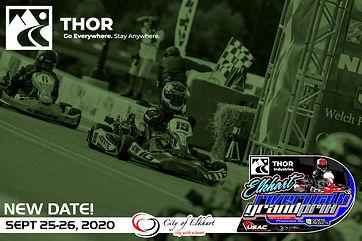 Elkhart-Grand-Prix-2020-New-Date-Photo-G