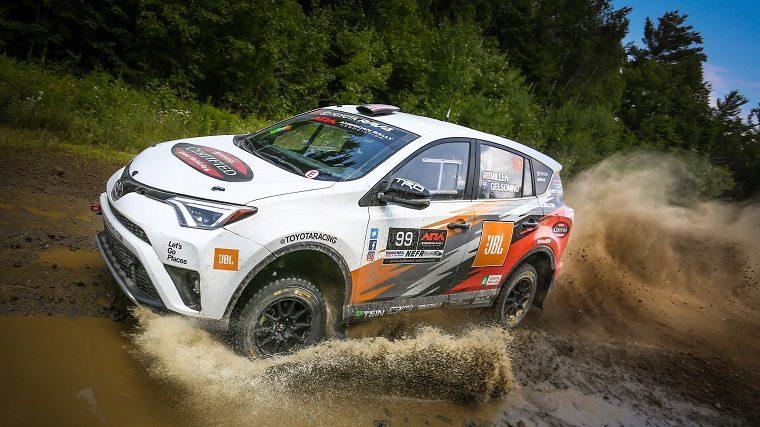 2017-Rally-RAV4-at-NEFR-01-760x427
