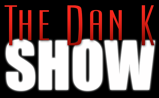 The+Dan+K+Logo2.png