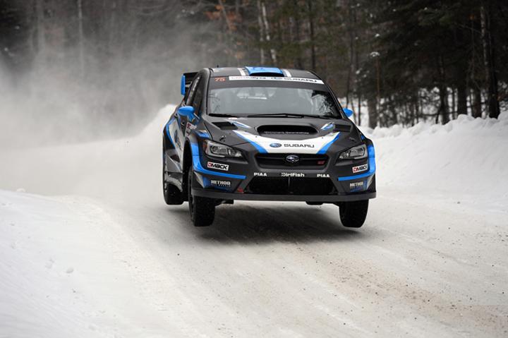 David-Higgins-gets-air-at-Rallye-Perce-N