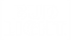 bud-light-logo-white.png