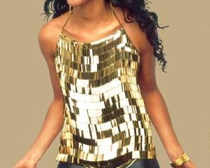 Aaliyah: The Princess of R&B (2014)