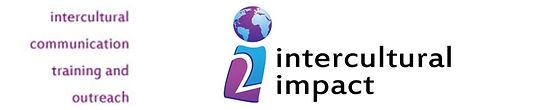 intercultural impact