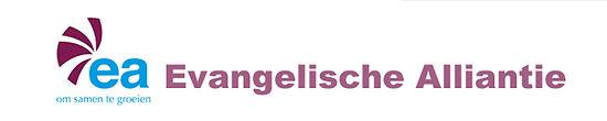 Evangelische Alliantie Partner SKIN