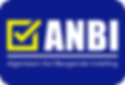 anbi-200x15.png