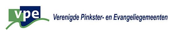 Verenigde Pinkster- en Evangeliegemeenten