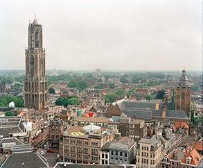 Domkerk.jpg