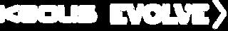 Keolis_Evolve_Logo_no%20blue%20ribbon_al
