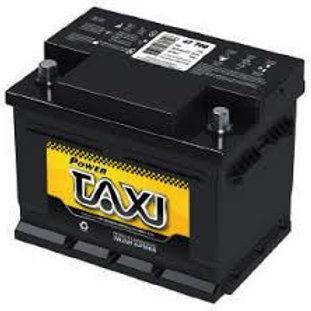 Bateria NS40 D Coexito 540A