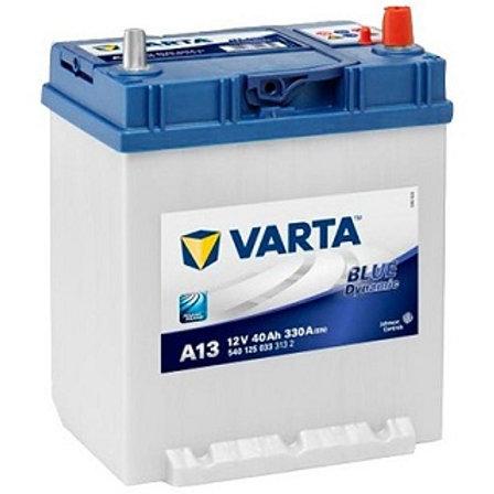 Bateria NS40 D Varta 570A