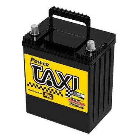 Bateria NS40 I Power Taxi 560A
