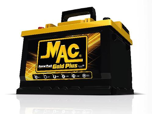 Bateria 65 I Mac Gold 1000A