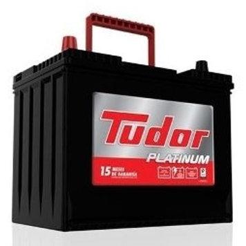 Bateria 34 D Tudor 900A