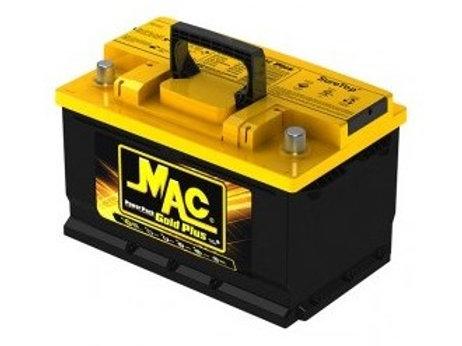 Bateria 48 I Mac Gold 1000A