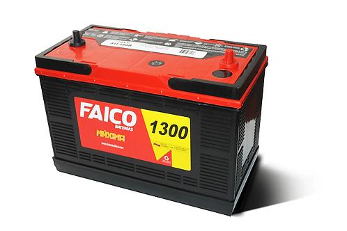 Bateria 31H I Faico 1150A