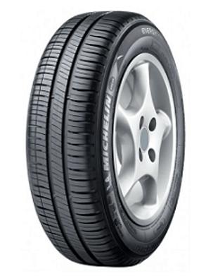 Llanta 185/60R14 Michelin Xm2 82H