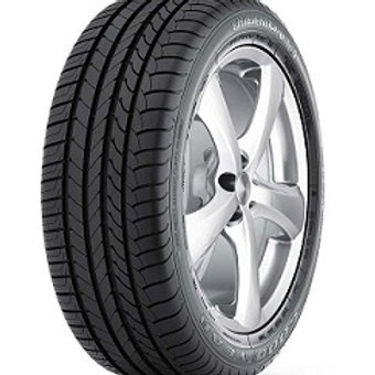 Llanta 185/55R15 Goodyear Efficient Grip 82H