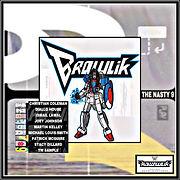 BRAWLIK ALBUM COVER.JPEG
