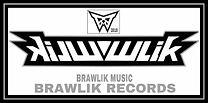 BRAWLIK RECORD LABEL.JPEG