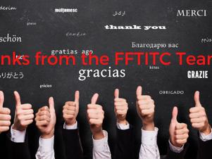 FFTITC Nimble News 27th April 2021
