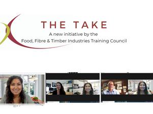 FFTITC Nimble News  24th May 2021