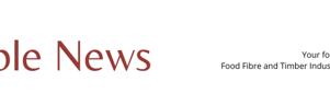 FFTITC Nimble News 5th July 2021